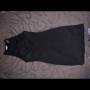 Never been worn urban outfitters dress